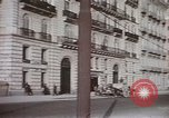 Image of demolished buildings Naples Italy, 1944, second 15 stock footage video 65675053183