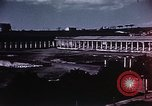 Image of town of Pompeii Pompeii Italy, 1944, second 39 stock footage video 65675053184