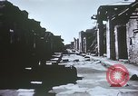 Image of town of Pompeii Pompeii Italy, 1944, second 56 stock footage video 65675053184