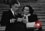 Image of French actor Charles Boyer United States USA, 1941, second 60 stock footage video 65675053188