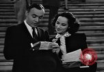 Image of French actor Charles Boyer United States USA, 1941, second 61 stock footage video 65675053188