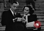 Image of French actor Charles Boyer United States USA, 1941, second 62 stock footage video 65675053188