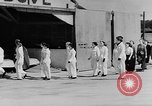 Image of Auxiliary Territorial Service United Kingdom, 1939, second 31 stock footage video 65675053190