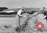 Image of Women Land Army United Kingdom, 1939, second 10 stock footage video 65675053192