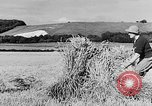 Image of Women Land Army United Kingdom, 1939, second 13 stock footage video 65675053192