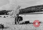 Image of Women Land Army United Kingdom, 1939, second 18 stock footage video 65675053192