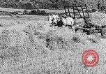 Image of Women Land Army United Kingdom, 1939, second 28 stock footage video 65675053192