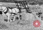 Image of Women Land Army United Kingdom, 1939, second 34 stock footage video 65675053192