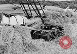 Image of Women Land Army United Kingdom, 1939, second 36 stock footage video 65675053192