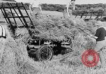 Image of Women Land Army United Kingdom, 1939, second 39 stock footage video 65675053192