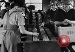 Image of Women Land Army United Kingdom, 1939, second 6 stock footage video 65675053193