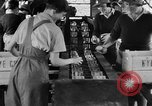 Image of Women Land Army United Kingdom, 1939, second 8 stock footage video 65675053193