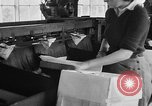Image of Women Land Army United Kingdom, 1939, second 14 stock footage video 65675053193
