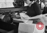 Image of Women Land Army United Kingdom, 1939, second 15 stock footage video 65675053193