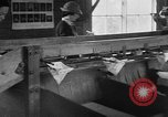 Image of Women Land Army United Kingdom, 1939, second 17 stock footage video 65675053193