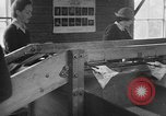 Image of Women Land Army United Kingdom, 1939, second 18 stock footage video 65675053193