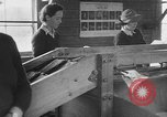 Image of Women Land Army United Kingdom, 1939, second 21 stock footage video 65675053193