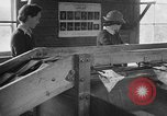 Image of Women Land Army United Kingdom, 1939, second 22 stock footage video 65675053193