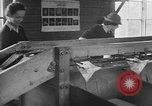 Image of Women Land Army United Kingdom, 1939, second 23 stock footage video 65675053193