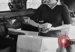 Image of Women Land Army United Kingdom, 1939, second 26 stock footage video 65675053193