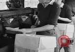 Image of Women Land Army United Kingdom, 1939, second 27 stock footage video 65675053193