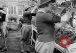 Image of Women Land Army United Kingdom, 1939, second 39 stock footage video 65675053193
