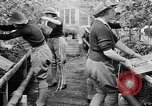 Image of Women Land Army United Kingdom, 1939, second 44 stock footage video 65675053193