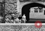 Image of Women Land Army United Kingdom, 1939, second 49 stock footage video 65675053193