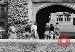 Image of Women Land Army United Kingdom, 1939, second 51 stock footage video 65675053193