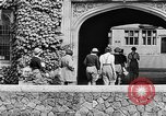 Image of Women Land Army United Kingdom, 1939, second 52 stock footage video 65675053193