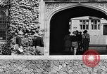 Image of Women Land Army United Kingdom, 1939, second 55 stock footage video 65675053193
