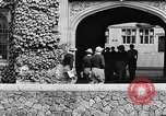 Image of Women Land Army United Kingdom, 1939, second 56 stock footage video 65675053193
