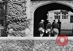 Image of Women Land Army United Kingdom, 1939, second 57 stock footage video 65675053193