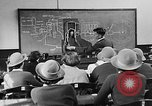 Image of Women Land Army United Kingdom, 1939, second 60 stock footage video 65675053193