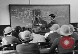 Image of Women Land Army United Kingdom, 1939, second 61 stock footage video 65675053193