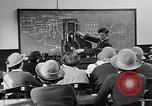 Image of Women Land Army United Kingdom, 1939, second 62 stock footage video 65675053193