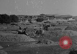 Image of US Military Mission to Turkey and Armenia Constantinople Turkey, 1919, second 26 stock footage video 65675053194