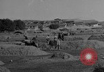 Image of US Military Mission to Turkey and Armenia Constantinople Turkey, 1919, second 27 stock footage video 65675053194