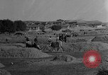 Image of US Military Mission to Turkey and Armenia Constantinople Turkey, 1919, second 28 stock footage video 65675053194