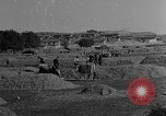 Image of US Military Mission to Turkey and Armenia Constantinople Turkey, 1919, second 29 stock footage video 65675053194