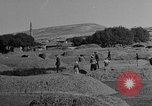 Image of US Military Mission to Turkey and Armenia Constantinople Turkey, 1919, second 30 stock footage video 65675053194