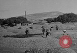 Image of US Military Mission to Turkey and Armenia Constantinople Turkey, 1919, second 32 stock footage video 65675053194