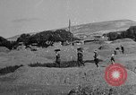 Image of US Military Mission to Turkey and Armenia Constantinople Turkey, 1919, second 34 stock footage video 65675053194