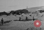 Image of US Military Mission to Turkey and Armenia Constantinople Turkey, 1919, second 35 stock footage video 65675053194