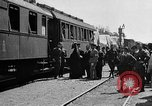 Image of Major General James G Harbord Armenia, 1919, second 1 stock footage video 65675053195