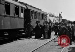 Image of Major General James G Harbord Armenia, 1919, second 3 stock footage video 65675053195