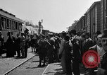 Image of Major General James G Harbord Armenia, 1919, second 8 stock footage video 65675053195