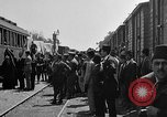 Image of Major General James G Harbord Armenia, 1919, second 9 stock footage video 65675053195