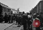 Image of Major General James G Harbord Armenia, 1919, second 11 stock footage video 65675053195