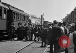 Image of Major General James G Harbord Armenia, 1919, second 12 stock footage video 65675053195